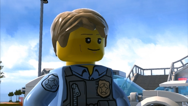 2465116-lego_city_undercover_chase_begins-14