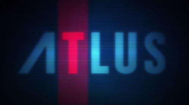 atlus-x-vanillaware-tease