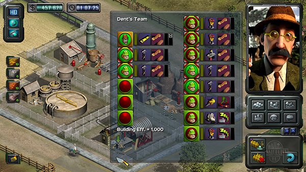 constructorhd-screen-1396-600