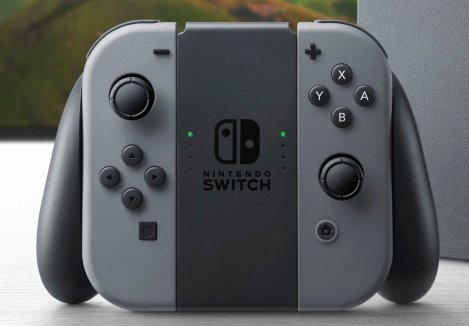 nintendo_switch_joycon_grip