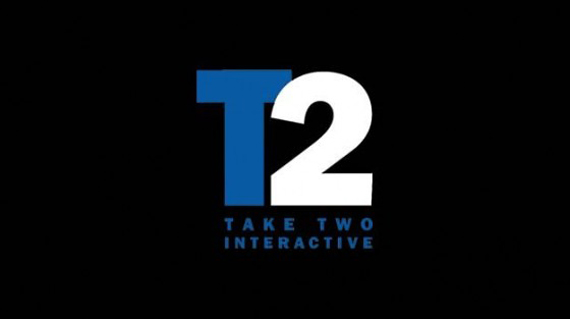 Take-Two-Logo.jpg