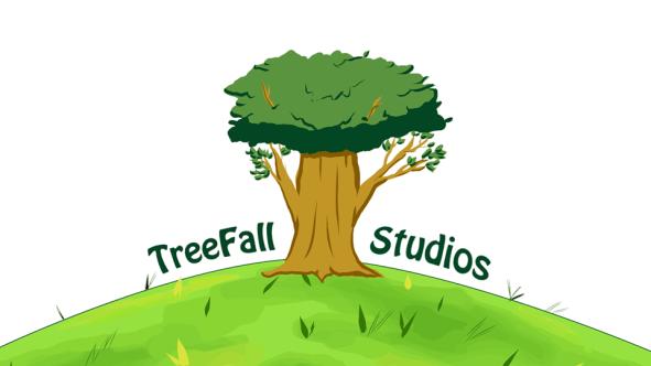 treefawql