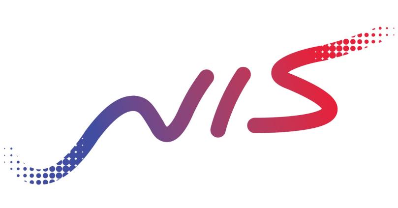 NIS.png
