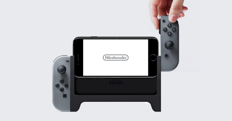 Switch-iPhone.png